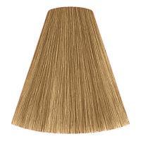 Крем-краска стойкая для волос Londa Professional Color Creme Extra Rich, 8/71 светлый блонд коричнево-пепельный, 60 мл