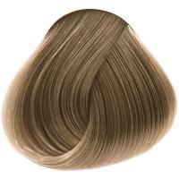 Крем-краска стойкая Concept Profy Touch для волос, пепельный светло-русый 7.1, 100 мл