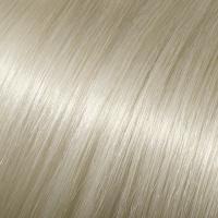 Крем-краска Matrix Color Sync 11N, очень светлый блондин нейтральный, 90 мл