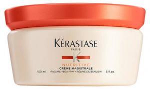 Крем Кerastase Nutritive Magistral для волос, 150 мл