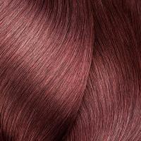 Краска L'Oreal Professionnel Majirel для волос .26L, янтарный, 50 мл