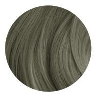 Краска L'Oreal Professionnel INOA ODS2 для волос без аммиака, 6.13 темный блондин пепельно-золотистый