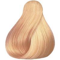 Краска Wella Professionals Color Fresh Acid для волос 10/39 шампань, 75 мл
