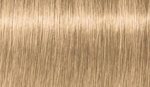 Крем-краска Indola Professional Blonde Expert Highlift 100.28, ультраблонд перламутровый шоколадный, 60 мл