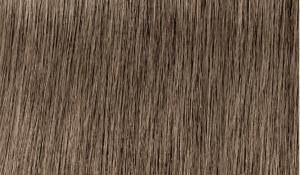 Крем-краска Indola Profession Natural Essentials 8.1, светлый русый пепельный, 60 мл