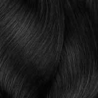 Краска L'Oreal Professionnel Majirel для волос 3, темный шатен, 50 мл