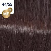 Крем-краска стойкая Wella Professionals Koleston Perfect ME + для волос, 44/55 Спелая вишня