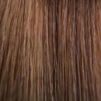 Крем-краска Matrix Color Sync 7MM, блондин мокка мокка, 90 мл