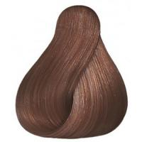 Краска Wella Professionals Color Touch для волос, 7/75 светлый палисандр