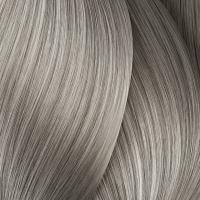 Краска L'Oreal Professionnel INOA ODS2 для волос без аммиака, 9.1 очень светлый блондин пепельный, 60 мл