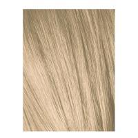 Крем-краска Schwarzkopf professional Essensity 10-0, экстрасветлый блондин натуральный, 60 мл