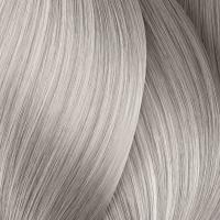 Краска L'Oreal Professionnel Majirel Cool Cover для волос 10.1, очень-очень светлый блондин пепельный