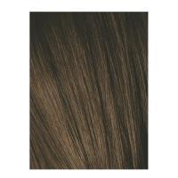 Крем-краска Schwarzkopf professional Essensity 5-00, светлый коричневый натуральный экстра, 60 мл