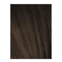 Крем-краска Schwarzkopf professional Essensity 3-62, темный коричневый шоколадный пепельный, 60 мл