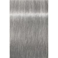 Крем-краска Schwarzkopf professional Igora Royal 9,5-22, светлый блондин пастельный пепельный экстра, 60 мл