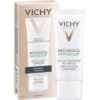 Крем Vichy Neovadiol Phytosculpt для зоны шеи, декольте и овала лица, 50 мл