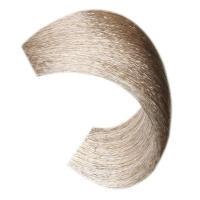 Краска L'Oreal Professionnel Dia Light для волос 9.11, молочный коктейль пепельный