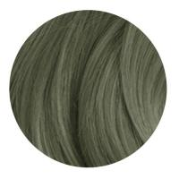 Краска L'Oreal Professionnel INOA ODS2 для волос без аммиака, 7.07 блондин глубокий металлизированный