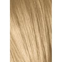 Крем-краска Schwarzkopf professional Igora Royal 9,5-4, светлый блондин пастельный бежевый, 60 мл