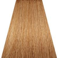 Крем-краска для волос Concept Soft Touch 8.0 блондин, 60 мл