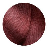 Краска L'Oreal Professionnel INOA ODS2 для волос без аммиака, 26 рубиновый