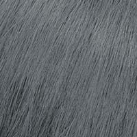 Краска Matrix Socolor Cult для волос, мраморный серый, 118 мл