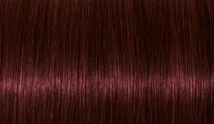 Крем-краска Indola Profession Ageless 4.60, средний коричневый красный натуральный, 60 мл