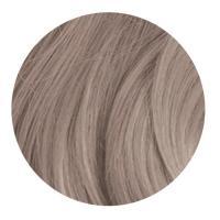 Краска L'Oreal Professionnel INOA ODS2 для волос без аммиака, 8.22 светлый блондин интенсивный перламутровый
