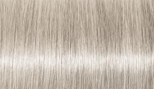 Крем-краска Indola Profession Blonde Expert Highlift 1000.11, ледяной блонд, 60 мл