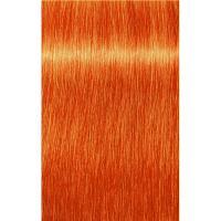 Бальзам оттеночный с пигментом прямого действия SensiDO Match Fireball (neon), оранжевый неоновый, 125 мл