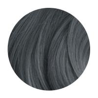 Краска L'Oreal Professionnel Majirel для волос 3, темный шатен, 75 мл