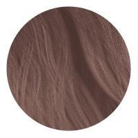 Краска тонирующая C:EHKO Color Vibration для волос, 7/2 Пепельный блондин, 60 мл