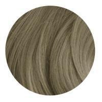 Краска L'Oreal Professionnel INOA ODS2 для волос без аммиака, 6.34 темный блондин золотистый медный