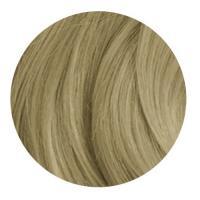 Краска L'Oreal Professionnel INOA ODS2 для волос без аммиака, 8.3 базовый золотистый