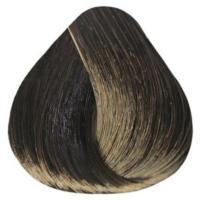 Крем-краска ESTEL PRINCESS ESSEX 4/71, шатен коричнево-пепельный/магический коричневый, 60 мл
