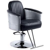 Парикмахерское кресло F-641