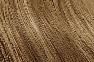 Краска Redken Chromatics для волос, 7.03 Natural Warm