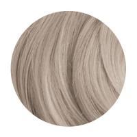 Краска L'Oreal Professionnel Majirel для волос 9.13, очень светлый блондин пепельно-золотистый, 50 мл