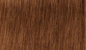 Крем-краска Indola Profession Natural Essentials 8.34, светлый русый золотистый медный, 60 мл