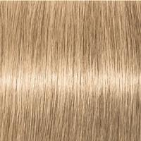 Крем-краска Schwarzkopf professional Igora Vibrance 9-00, блондин натуральный экстра, 60 мл