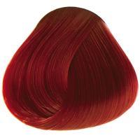 Бальзам оттеночный Concept Fresh Up для красных оттенков волос, 250 мл