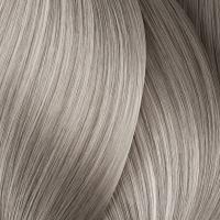 Краска L'Oreal Professionnel Dia Light для волос 9.1, очень светлый блондин пепельный, 50 мл