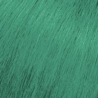 Краска Matrix Socolor Cult для волос, пыльный бирюзовый, 118 мл
