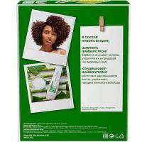 Набор Matrix Biolage Fiberstrong для укрепления ломких и ослабленных волос, 250 мл + 200 мл