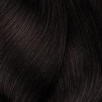 Краска L'Oreal Professionnel Majirel для волос 4.8, шатен мокка, 50 мл