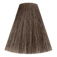 Крем-краска стойкая Londa Color для волос, темный блонд жемчужно-пепельный 6/81, 60 мл