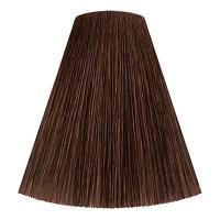 Крем-краска стойкая для волос Londa Professional Color Creme Extra Rich, 4/4 шатен медный, 60 мл