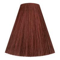 Крем-краска стойкая для волос Londa Professional Color Creme Extra Rich, 6/41 темный блонд медно-пепельный, 60 мл