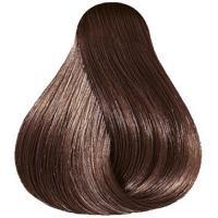 Краска Wella Professionals Color Touch для волос, 6/77 кофе со сливками