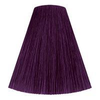 Крем-краска для волос Londa Professional Color Creme Ammonia Free Интенсивное тонирование, 3/6 темный шатен фиолетовый, 60 мл